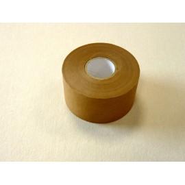 Rouleau de craft gommé brun 40m x 37,5 mm