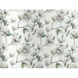 Branches de magnolia