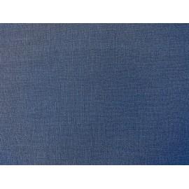 Nomad bleu marine