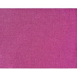 Nomad violet