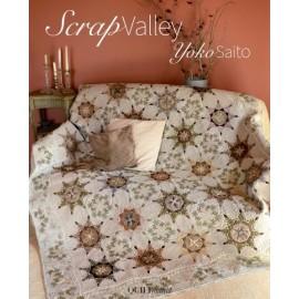 Scrap valley