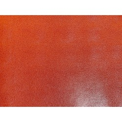 Pellaq Mallory orange