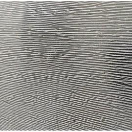 Pellaq Glean gris moyen