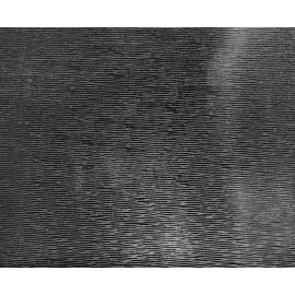 Pellaq Glean noir