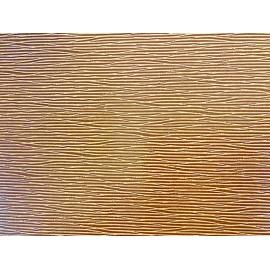 Pellaq Glean brun tabac