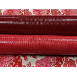 Pellaq Glean rouge