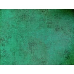 Artiste vert sapin