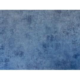 Artiste blu jean