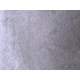 Népalais gris