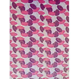 Japonais ombrelles rose, mauve, violet