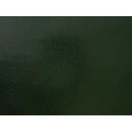 Pellaq Mallory vert