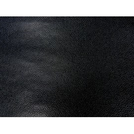 Pellaq Mallory noir