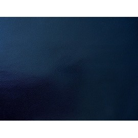 Pellaq Mallory bleu marine