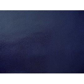 Pellaq Mallory violet