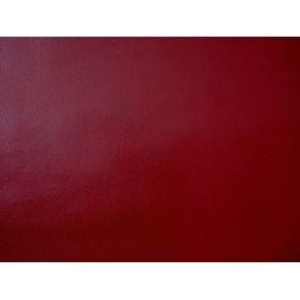 Pellaq Mallory rouge