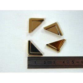 4 angles laiton 16x16x3