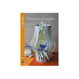 Fantaisies de papier